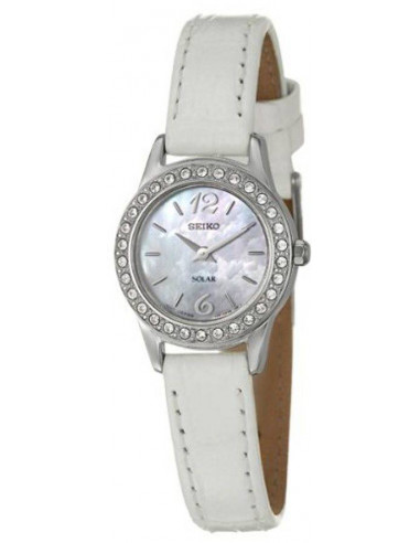 Chic Time | Seiko SUP133 women's watch  | Buy at best price