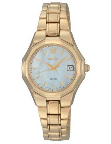 Chic Time   Seiko SUT062 women's watch    Buy at best price