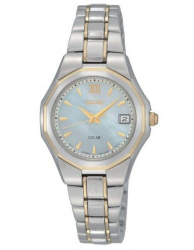 Chic Time | Seiko SUT058 women's watch  | Buy at best price