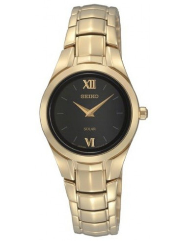 Chic Time | Seiko SUP110 women's watch  | Buy at best price
