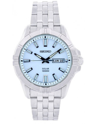 Chic Time | Seiko SNE175 men's watch  | Buy at best price