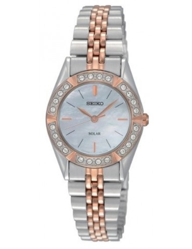 Chic Time | Seiko SUP112 women's watch  | Buy at best price