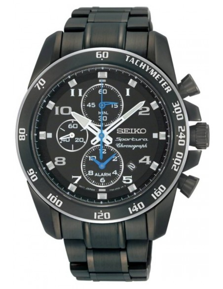 Chic Time   Seiko SNAE77 men's watch    Buy at best price