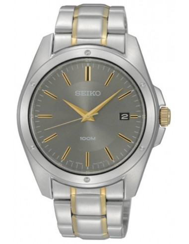 Chic Time   Seiko SGEF85 men's watch    Buy at best price