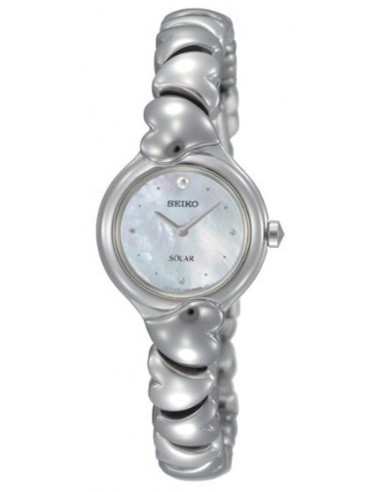 Chic Time | Seiko SUP097 women's watch  | Buy at best price
