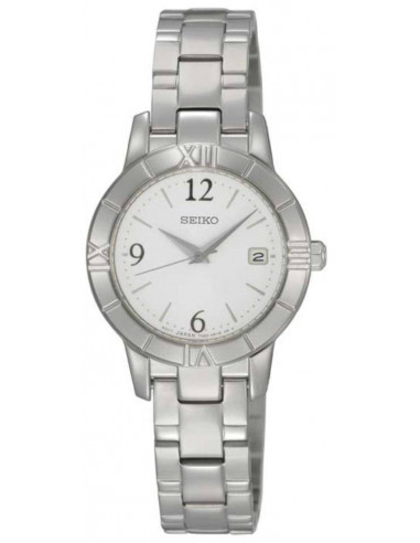Chic Time   Seiko SXDE35P1 women's watch    Buy at best price