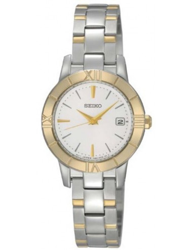 Chic Time   Seiko SXDE38P1 women's watch    Buy at best price