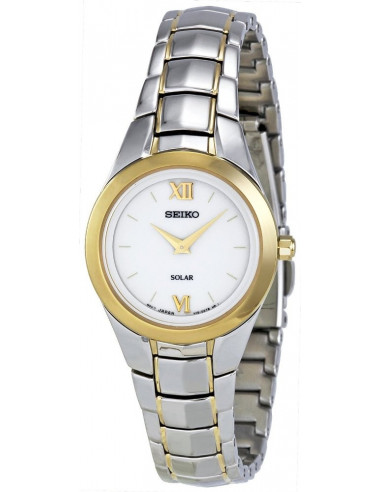 Chic Time | Seiko SUP108P1 women's watch  | Buy at best price