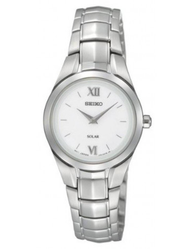 Chic Time   Seiko SUP109P1 women's watch    Buy at best price