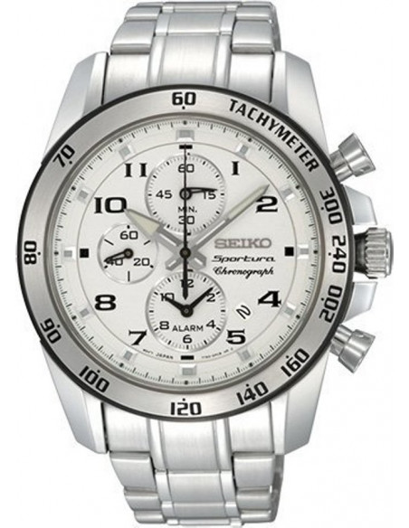 Chic Time | Seiko SNAE59 men's watch  | Buy at best price