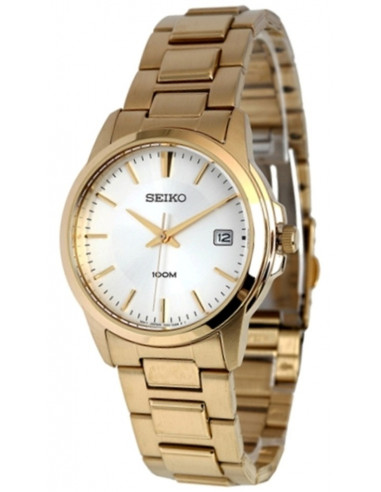 Chic Time   Seiko SGEF56P1 men's watch    Buy at best price