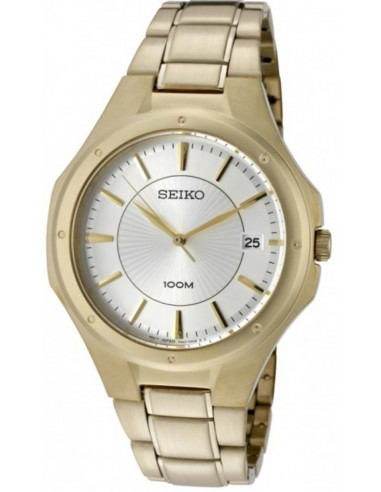 Chic Time | Seiko SGEF64P1 men's watch  | Buy at best price
