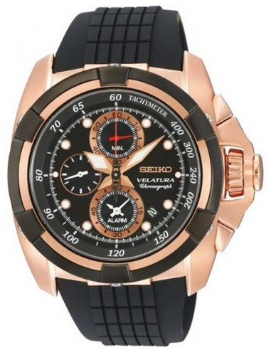 Chic Time | Seiko SNAE76 men's watch  | Buy at best price