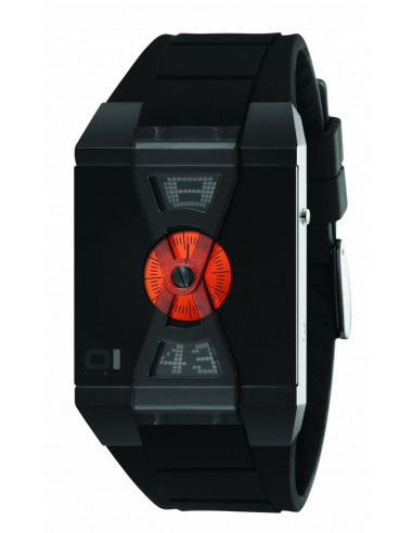 Chic Time   The One AN09G01 men's watch    Buy at best price