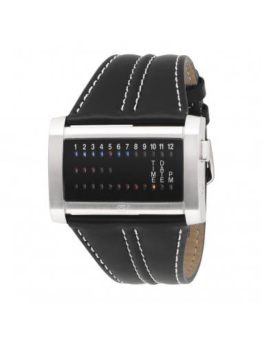 Chic Time | Montre Homme The One IRH102RB1 Ibiza Ride  | Prix : 131,99€