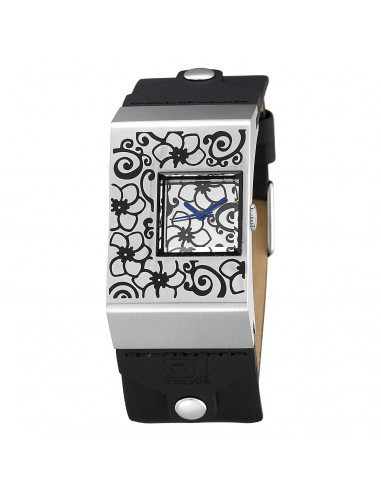 Chic Time   Montre The One AN02M03    Prix : 124,37€