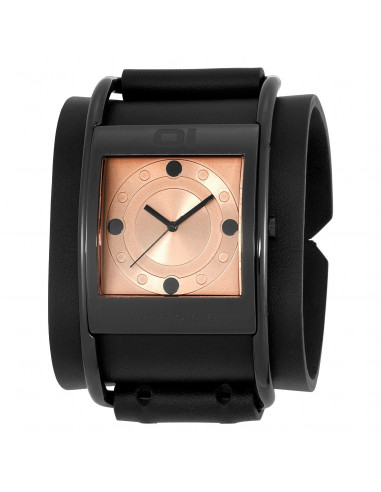 Chic Time | The One AN02G03 Unisex watch  | Buy at best price