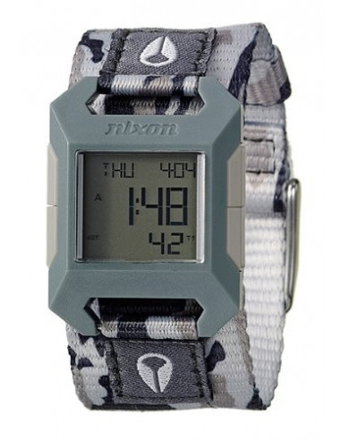 Chic Time | Nixon A565-062 women's watch  | Buy at best price