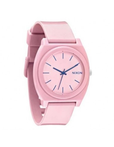 Chic Time | Nixon A119-490 women's watch  | Buy at best price
