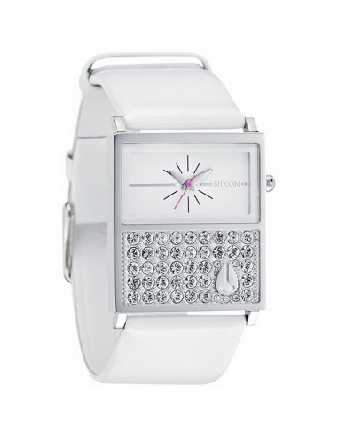 Chic Time   Nixon A576-710 women's watch    Buy at best price