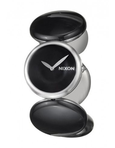 Chic Time | Nixon A098-000-00 women's watch  | Buy at best price