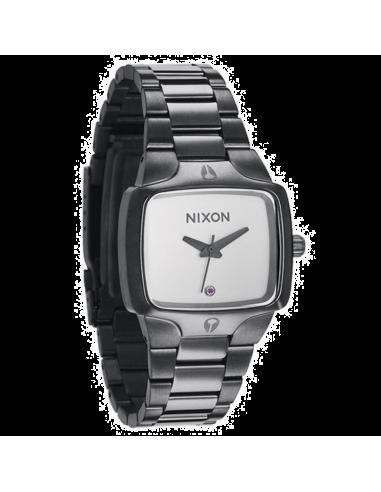 Chic Time   Montre Femme Nixon A300-486    Prix : 219,90€