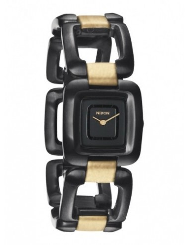 Chic Time | Nixon A2851036-00 women's watch  | Buy at best price