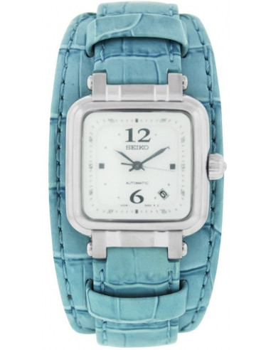 Chic Time   Seiko SUF039K2 women's watch    Buy at best price