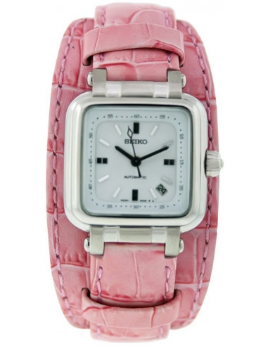 Chic Time   Seiko SUF033K2 women's watch    Buy at best price