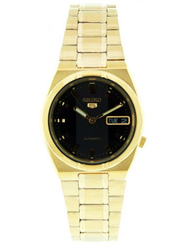 Chic Time | Seiko SNK050K men's watch  | Buy at best price