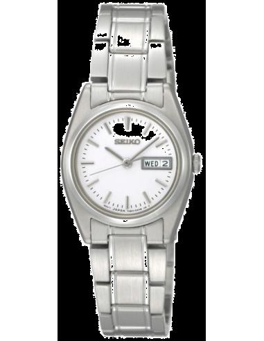 Chic Time | Seiko SXA129P1 women's watch  | Buy at best price