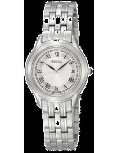 Chic Time | Seiko SXDC25P1 women's watch  | Buy at best price