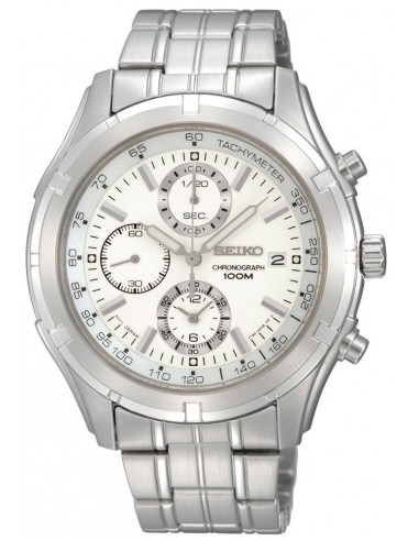 Chic Time   Seiko SNDC35 men's watch    Buy at best price