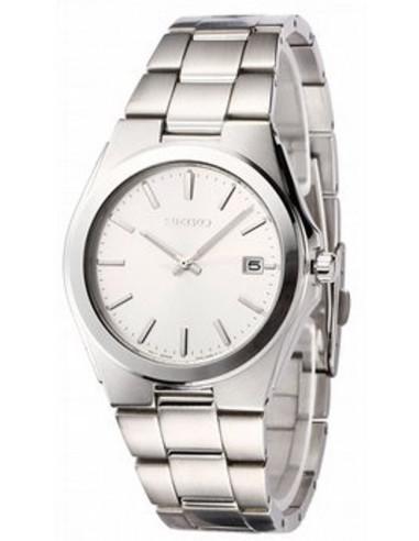 Chic Time | Montre Homme Seiko SGEE77P1  | Prix : 149,90€
