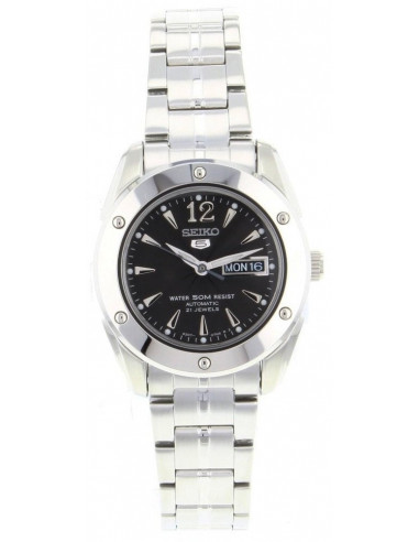 Chic Time | Seiko SYMH79K1 women's watch  | Buy at best price