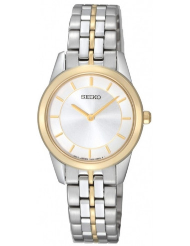 Chic Time   Seiko SFQ824P1 women's watch    Buy at best price