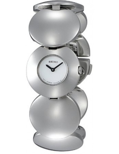 Chic Time | Seiko SUH001P1 women's watch  | Buy at best price