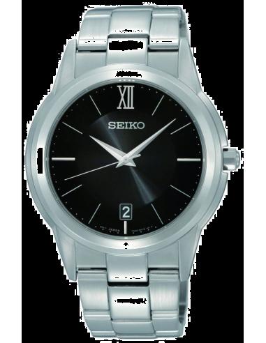 Chic Time | Montre Homme Seiko SGEF43P1  | Prix : 304,90€
