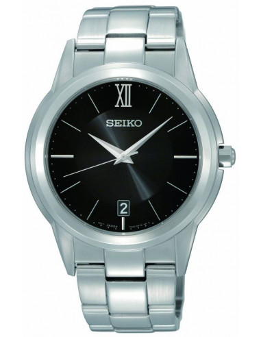 Chic Time   Seiko SGEF43P1 men's watch    Buy at best price