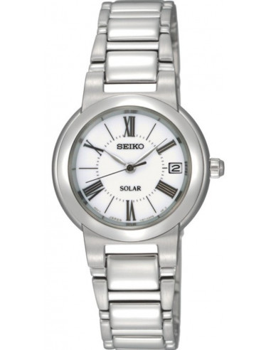 Chic Time | Seiko SUT033P1 women's watch  | Buy at best price