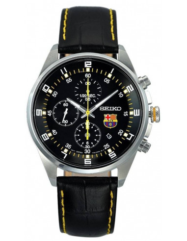Chic Time   Seiko SNDD25 men's watch    Buy at best price