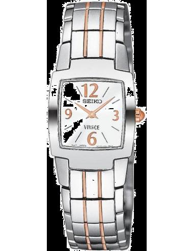 Chic Time | Seiko SUJ285 women's watch  | Buy at best price