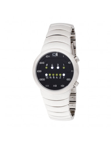 Chic Time   The One SM102W2 Unisex watch    Buy at best price