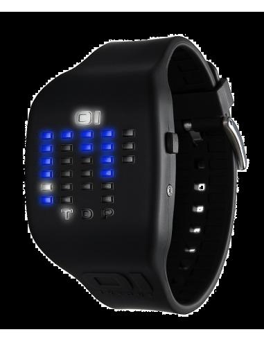 Chic Time | Montre The One IC900M3BK Ibiza Ride  | Prix : 105,02€