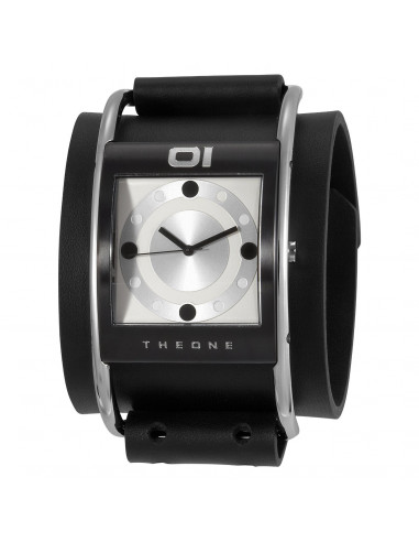 Chic Time   The One AN02G04 Unisex watch    Buy at best price