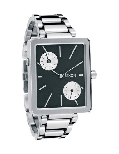 Chic Time | Nixon A024-005 women's watch  | Buy at best price