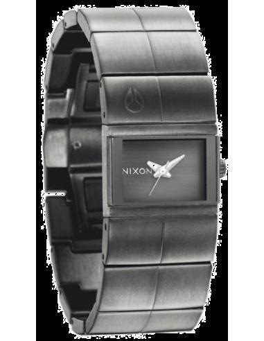 Chic Time   Montre Femme Nixon Cougar A190-131    Prix : 195,90€