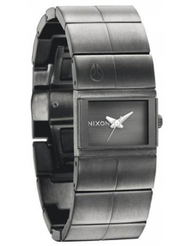Chic Time   Nixon A190-131 women's watch    Buy at best price