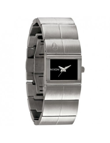 Chic Time   Montre Femme Nixon Cougar A190000-00    Prix : 140,90€