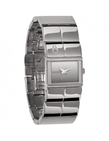Chic Time | Nixon A190700-00 women's watch  | Buy at best price